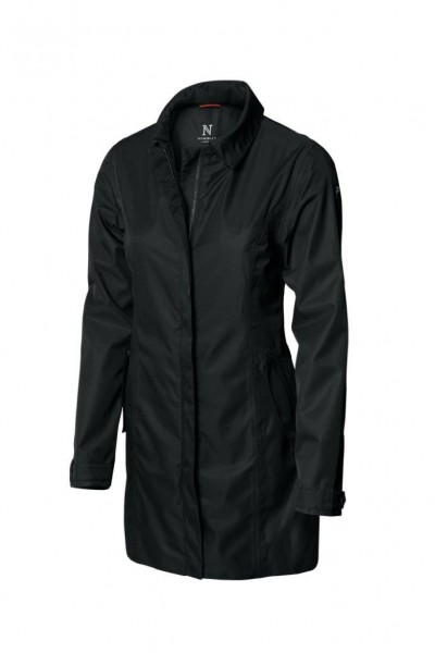 NIMBUS Seattle Ladies Business Jacke für Damen