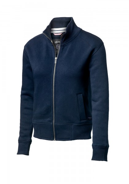 NIMBUS Michigan Ladies Sweatjacke