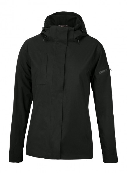NIMBUS Zip-in Funktionsjacke Whitestone Ladies für Damen