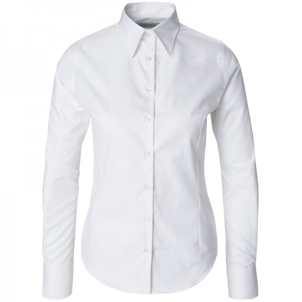 BERKELEY Businessbluse 1108 'Twofold'