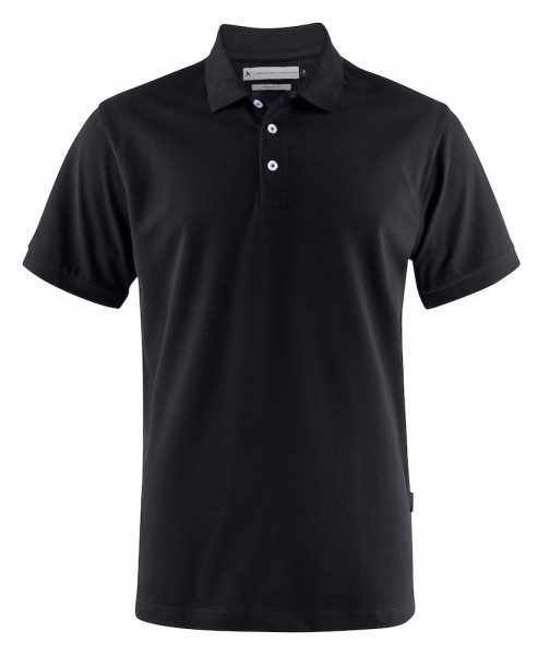 HARVEST Sunset Regular Poloshirt für Herren