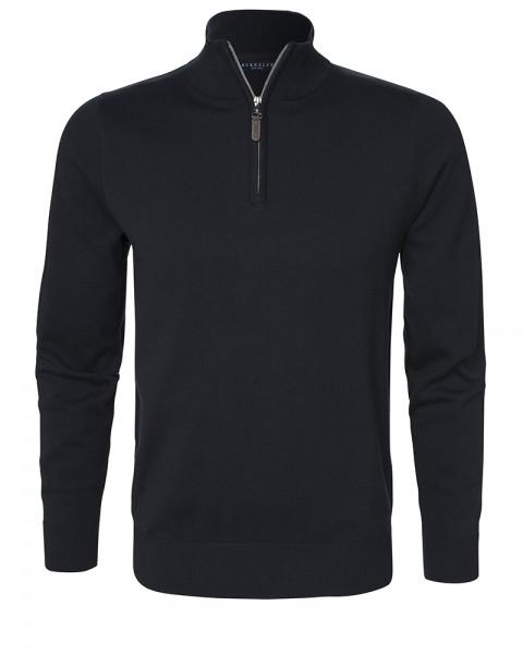 BERKELEY Brockton Halfzip Pullover für Herren