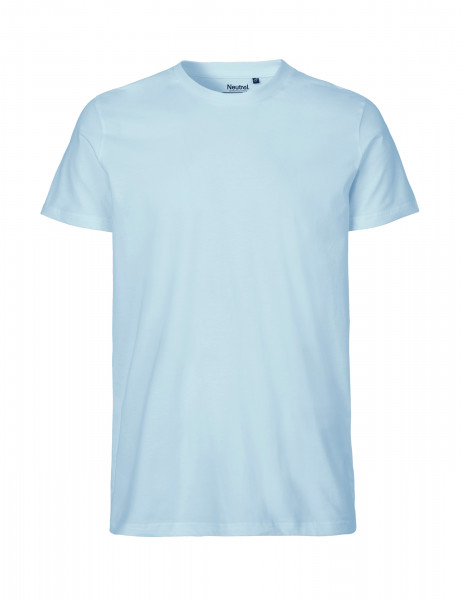Neutral Mens Fit T-Shirt
