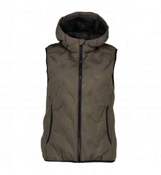 GEYSER G11031 Woman Quilted Vest