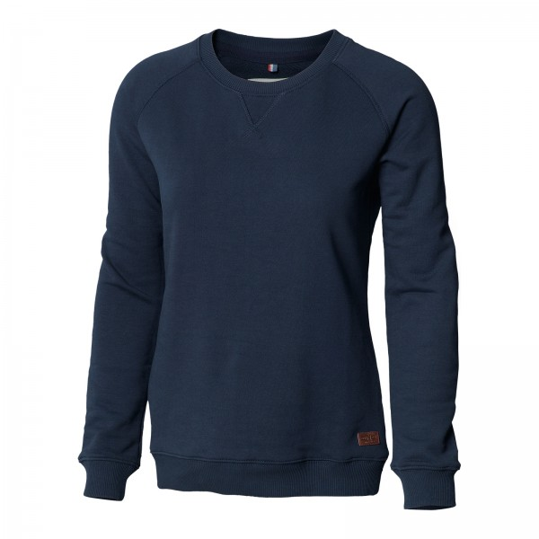 Nimbus Milton Ladies - Fashionable Crewneck