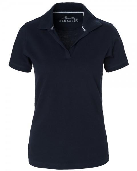 BERKELEY Damen-Poloshirt 1702 Women´s Everett