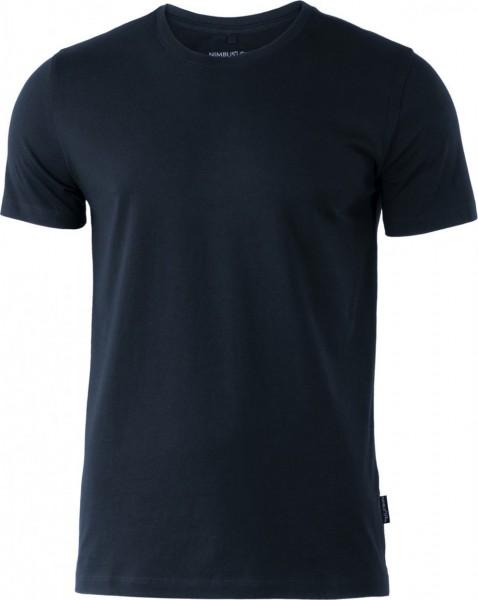 NIMBUS PLAY Herren T-Shirt Orlando