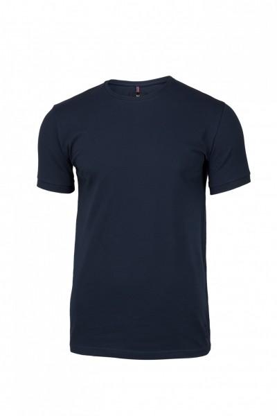 NIMBUS Herren T-Shirt Danbury