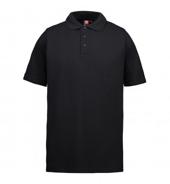 PRO Wear 0324 Herren Poloshirt