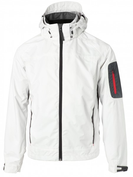 NIMBUS Ellington Bay Outdoorjacke