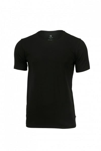 NIMBUS Herren T-Shirt Montauk