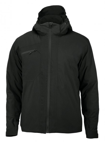 NIMBUS Winterjacke Fairview für Herren
