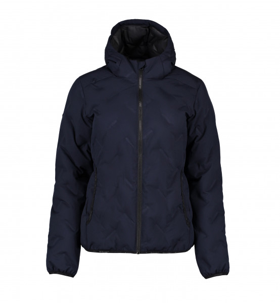 GEYSER G11030 Woman Quilted Jacket