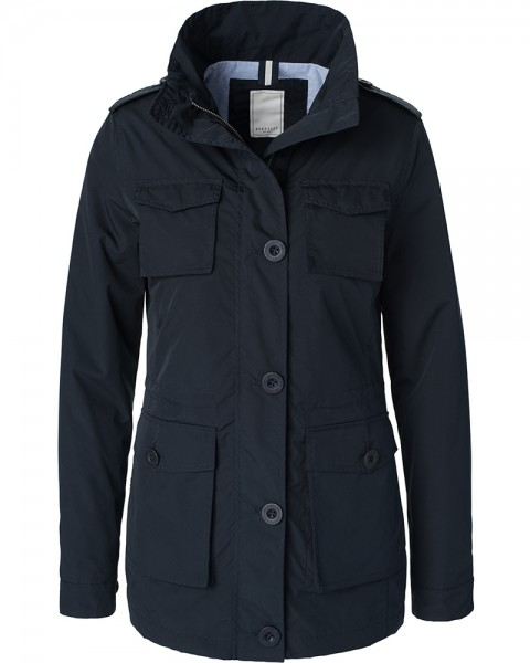 BERKELEY 1631 W's Norwood Field Jacket für Damen