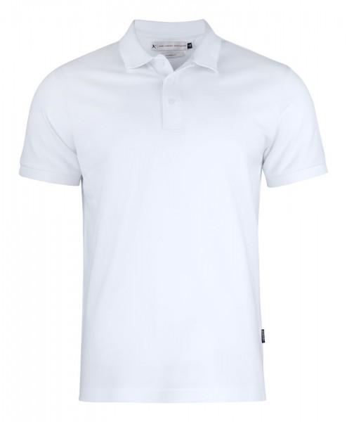 HARVEST Sunset Modern Poloshirt für Herren