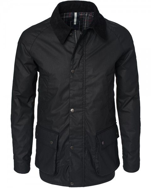 BERKELEY 1632 Waxford Jacket