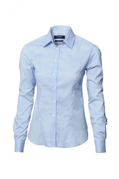 NIMBUS Walden Ladies - Essential Business Bluse