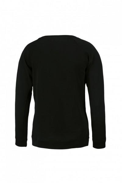 NIMBUS Rundhals-Sweatshirt Newport Ladies