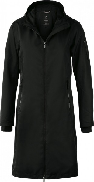NIMBUS Crossover Jacke Redmond Ladies