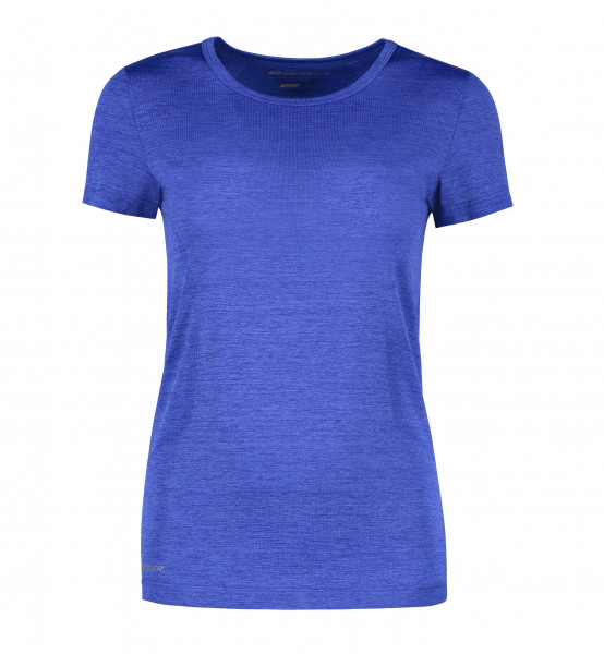 GEYSER G11020 Woman Seamless S/S T-Shirt