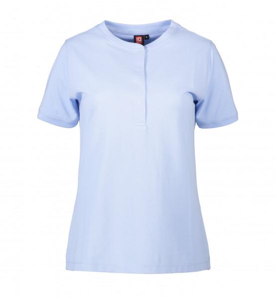 PRO Wear 0375 CARE Damen Poloshirt Catalina-Kragen