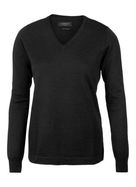 NIMBUS Strick-Pullover Ashbury Ladies für Damen