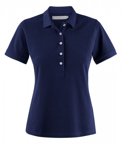 HARVEST Sunset Woman Poloshirt für Damen