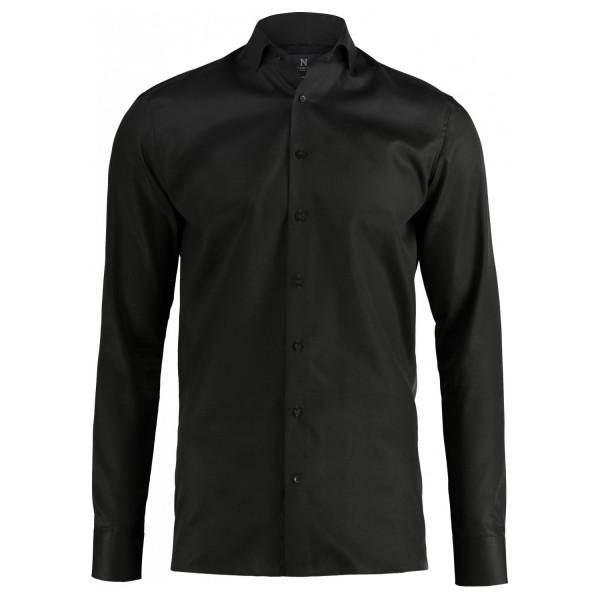 NIMBUS Herren-Hemd Portland Slim Fit