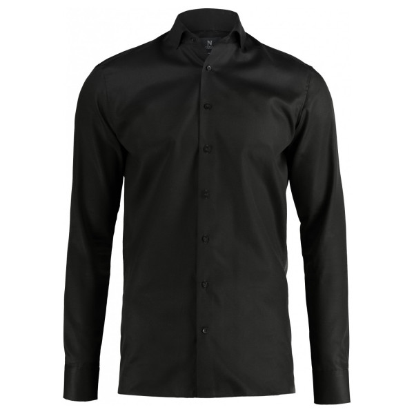 NIMBUS Herren-Hemd Portland Modern Fit