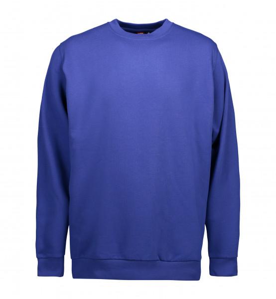 Pro Wear 0360 Sweatshirt für Herren
