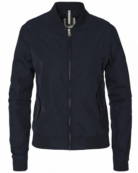 BERKELEY Damen-Bomberjacke 1709 Women´s Brooks