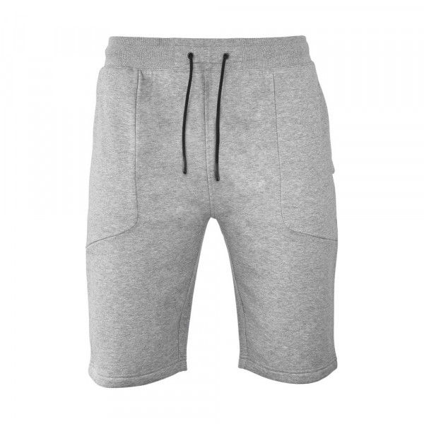 NIMBUS PLAY Sweatshorts Hickory